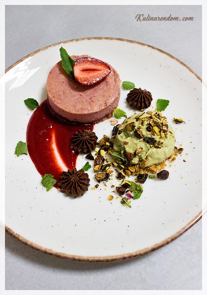 Aneta_Cherkezova_Desert_dyrjaven_izpit_dessert