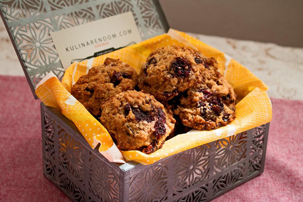 Kulinarendom_cherry-biscuits_5