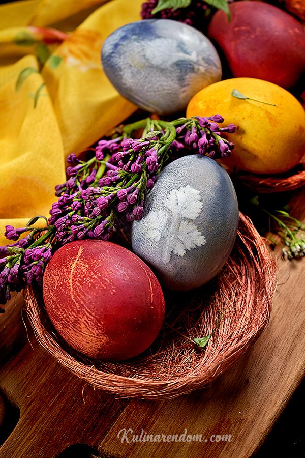 Kulinarendom_Easter_eggs_2.1