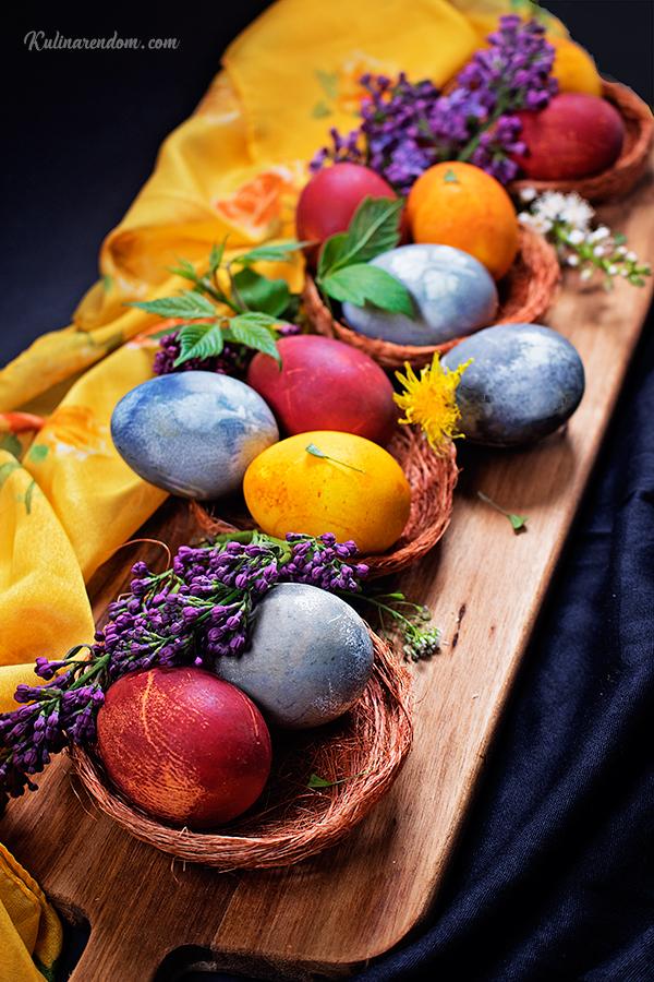 Kulinarendom_Easter_eggs_3