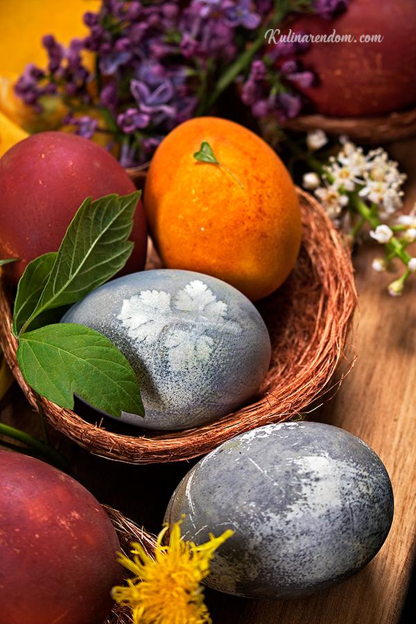 Kulinarendom_Easter_eggs_4