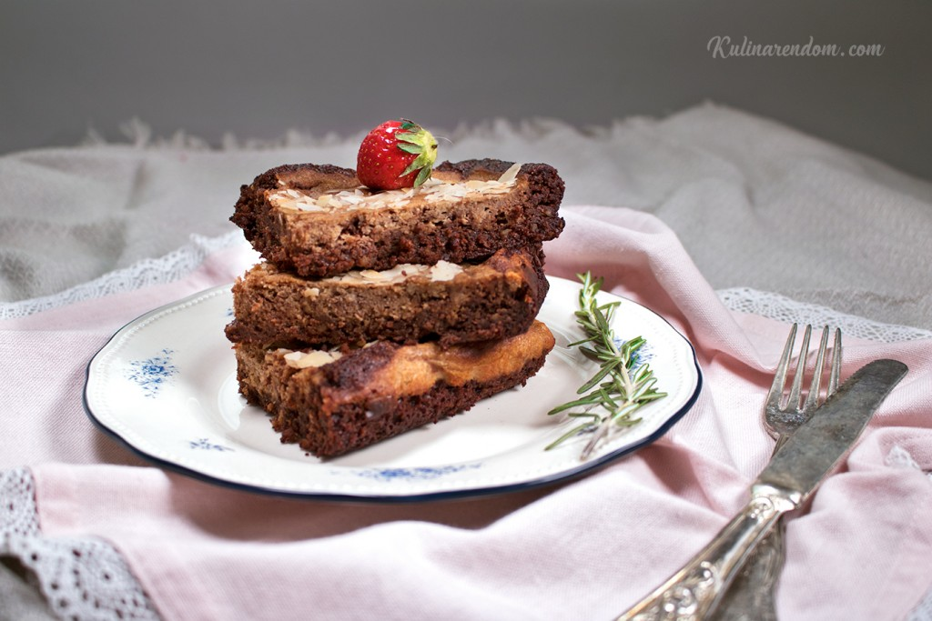 Kulinarendom_Brownie_pieces