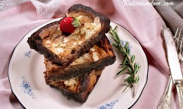 Kulinarendom_Brownie_strawberries_cover