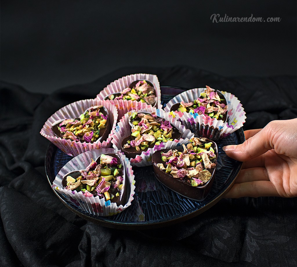 Kulinarendom_Chocolate_hearts_01