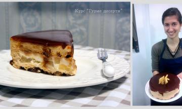 Kurs-gurme-deserti_kulinarendom_new_1