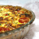 Kulinarendom_kish_kartofi_2