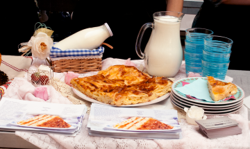 Kulinarendom_Banica_1