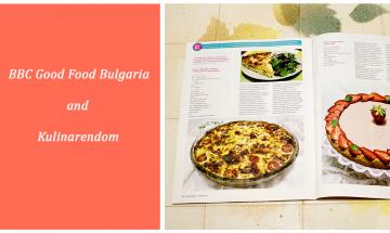 Kulinarendom_GoodFood_recipes
