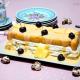 Kulinarendom_Terin_ananas_bishkoti_1