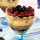 kulinarendom_kinoa_fruits_korica