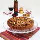 kulinarendom_pie_apples_3