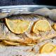 kulinarendom_lavrak_korica