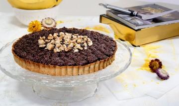Kulinarendom_Banoffee_pie