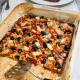 Kulinarendom_Pizza_cauliflower_1