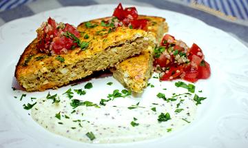 Kulinarendom_fritata-s-tikvichki