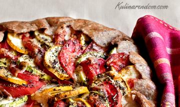 Kulinarendom_galet_tikvichki_cover