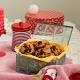 Kulinarendom_Cherry-biscuits_2.2