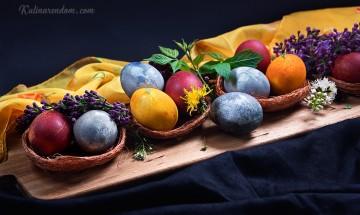 Kulinarendom_Еaster_eggs_1